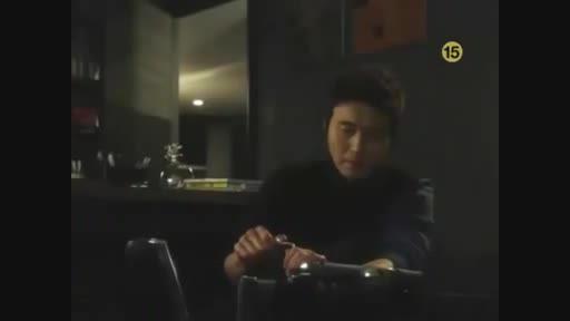 김희애 (Kim Hee Ae 金喜爱) 'A Wife's Credentials' teaser