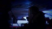 داریوش خواجه نوری.زاهد