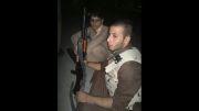 ارتش و نیروهای مردمی عراق در عملیات های الضلوعیه