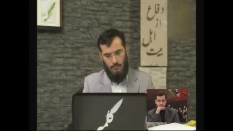 """پاسخ به شبهه """"آیا امام حسین فرزندی به نام عمر داشتند؟"""""""