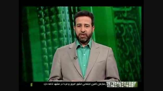 اخبار شبکه قرآن-مدیر روابط عمومی دارالقرآن خانه کارگر