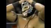 ری میستریو بدون ماسک!!!