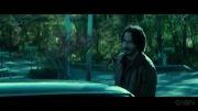 اولین تریلر فیلم 2014 John Wick