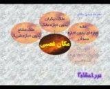 احکام - مکان نماز