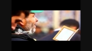 نماهنگ فوق العاده زیبا با صدای ایرج حسن زاده
