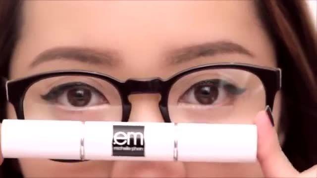 چگونه فریم عینک انتخاب کنم؟ - آموزش انتخاب با شکل صورت