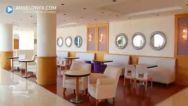 هتل کفالوکا بدروم:شباویز:88610830
