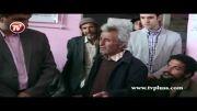 مستند حضور بهرام رادان در كمپ ترك اعتیاد- قسمت دوم