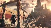 E3- Dark Souls II