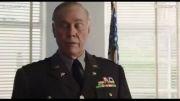 فیلم نجات سرباز رایان - پارت 8 /Saving Private Ryan