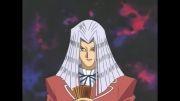 انیمه Yu-Gi-Oh_duel monsters قسمت 38
