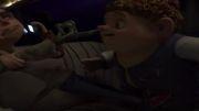 انیمیشن پارانورمن-ParaNorman 2012 |دوبله فارسی | 720P |پارت5