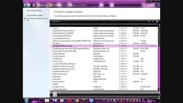 از نصب تا اجرا ماینکرافت+حل مشکل اساسی ماینکرافت