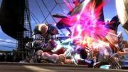 تریلر بازی : Soul Calibur Lost Swords - TGS Trailer