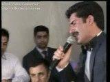 سجاد محمدی(سجاد تاتلیسس)خواننده جوان وخوش صدای اذربایجانی