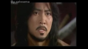 حذفی قسمت 38 امپراطور دریا 131-حذف جانکوا و یوم جانگ
