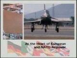 یوروفایتر تایفون-جنگنده اروپایی