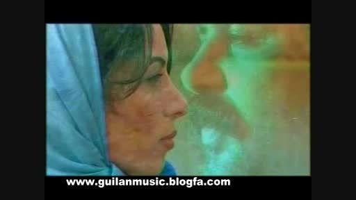 ویدیو دکلمه (مثل بادها)با صدای سید همایون سلیمی