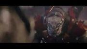 تریلر Halo2:Anniversary