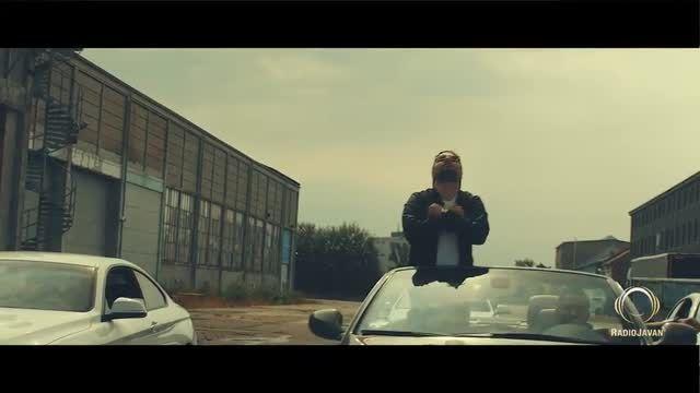 موزیک ویدیوی میریم جلو از TM BAX