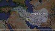 سه هزار سال ژئوپلتیک ایران