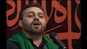 شب اول محرم-سید حسین صدر الکاظمی-فارسی- حسینیه علی اکبر