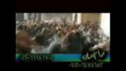 مدح العربیه