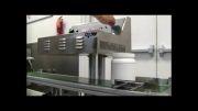 سیل القایی-دستگاه سیل القایی-سیل اتوماتیک
