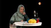 متن خوانی ترلان پروانه و کلاف با صدای محسن چاووشی
