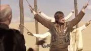 خلاصه سریال رابین هود فصل دوم-پارت آخر(درخواستی)