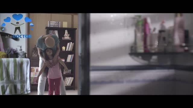 شجاع و زیبا: یک کمپین ویدیویی برای زنان مبتلا به سرطان