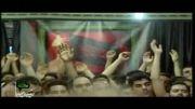شب چهارم محرم - حاج محمود کریمی - چهار ضرب