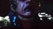 مرگ گوئن استیسی در فیلم the amazing spiderman 2