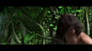 Tarzan TRAILER 2013 - Animation Movie