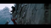 تریلر فیلم G.I. Joe- Retaliation | همراه با زیرنویس فارسی