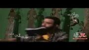 کربلائی جواد مقدم-هفتگی 92.05.02
