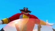 تریلر سریال Sonic Boom TV series