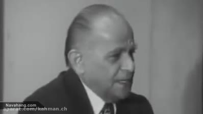 شعر گرگ-استاد فریدون مشیری