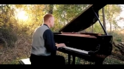 The Piano Guys Lord of The Rings The Hobbit