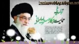 تولید ملی حمایت ازکار و سرمایه ایرانی