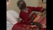 مردی که 70 سال است هیچ چیزی نخورده است!!!!!حتما حتما ببینید
