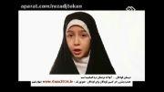حمایت عموپورنگ از کودکان غزه (کمپین کودکان برای کودکان)