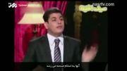 مناظره بین وهابی و سنی و طرفداری شجاعانه سنی از شیعه!!!