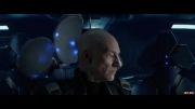 فیلم مردان ایکس: روزهای آینده گذشته 2014 پارت دوم