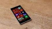 ویدئو Hands-on گوشی Nokia Lumia Icon