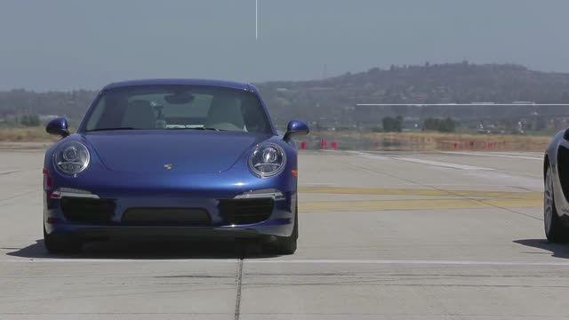 سریع ترین ماشین های جهان 2