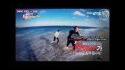 برنامه EXO SHowTime - قسمت 6 - پارت (1/6)
