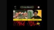10 قانون جهاد مسلمان در جنگ کفار ( قانون ششم )
