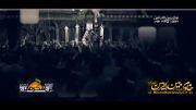 کربلائی جواد مقدم-شب چهارم دهه آخر صفر 1392