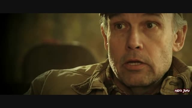 تریلر فیلم Biohazard Patient Zero 2012 - باحال دانلود